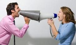 Kurz:  Komunikácie, rétoriky a asertivity pre prax života