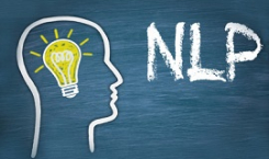 KURZ:  NLP - programovanie mysle a života v praxi