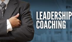 Kurz:  Úspešný manažér - manažérske zručnosti pre prax