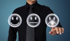 Kurz: Náročný zákazník v obchode - zákaznícky servis