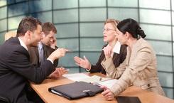 Firemný kurz:  Efektívne riešenie problémov vo firme
